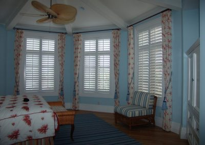 BR-Shutters-and-panels