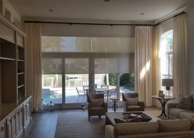 Living-room-drapers-1440x810