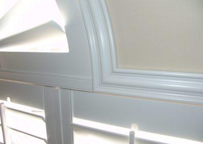 Shutter-Detail-1440x1080