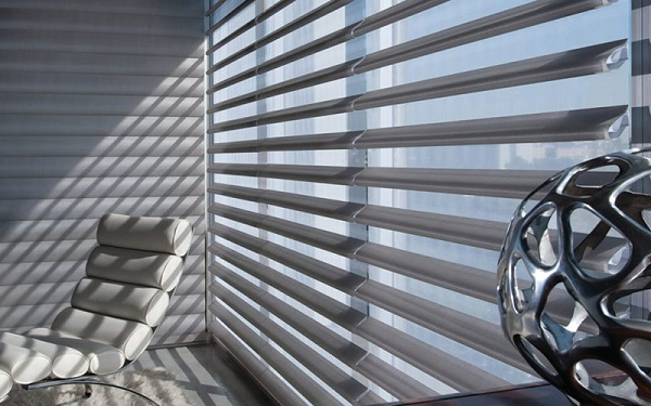 Vertical Village Professional Window Coverings In Port St Lucie Fl